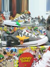 2017年11月伦敦童鞋运动鞋展会跟踪187636