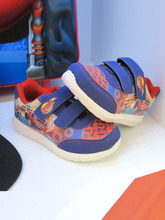 2017年11月伦敦童鞋运动鞋展会跟踪187629