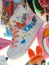 2017年11月伦敦童鞋运动鞋展会跟踪187618