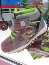 2017年11月伦敦童鞋运动鞋展会跟踪187626