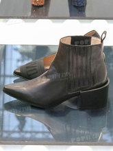 2018年7月哥本哈根女鞋靴子展会跟踪194660