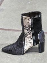 2018年7月哥本哈根女鞋靴子展会跟踪194664