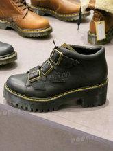 2018年7月哥本哈根女鞋靴子展会跟踪194683