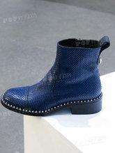 2018年7月哥本哈根女鞋靴子展会跟踪194657