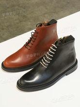 2018年7月哥本哈根女鞋靴子展会跟踪194669
