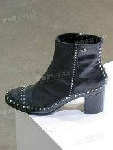 2018年7月哥本哈根女鞋靴子展会跟踪194668