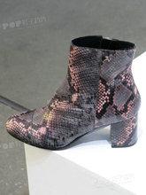 2018年7月哥本哈根女鞋靴子展会跟踪194675