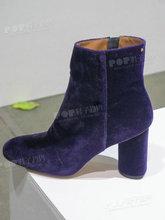 2018年7月哥本哈根女鞋靴子展会跟踪194662