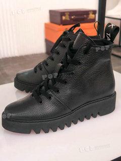 2019年2月纽约女鞋靴子展会跟踪208254