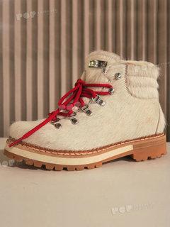 2019年2月纽约女鞋靴子展会跟踪208282