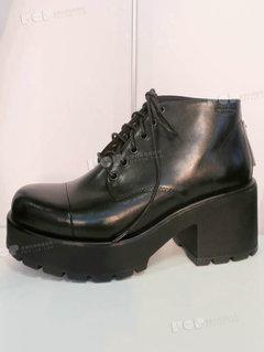 2019年2月纽约女鞋靴子展会跟踪208280