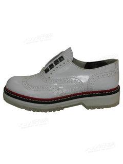 2019年5月圣保罗童鞋单鞋展会跟踪211993