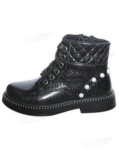 2019年5月圣保罗童鞋靴子展会跟踪212033