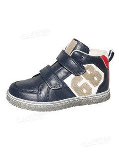 2019年5月圣保罗童鞋运动鞋展会跟踪211998