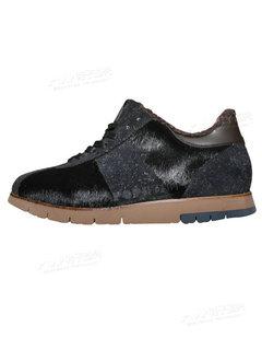 2019年5月圣保罗童鞋运动鞋展会跟踪211994