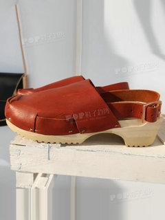 2019年5月巴黎女鞋凉鞋展会跟踪212059