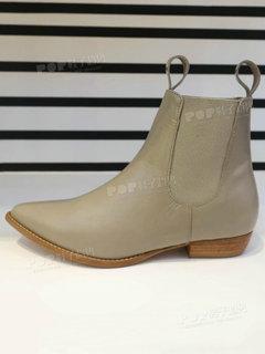 2019年5月巴黎女鞋靴子展会跟踪212080