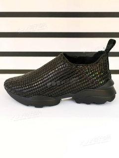 2019年5月巴黎女鞋运动鞋展会跟踪212058