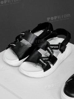 2019年6月米兰男鞋凉鞋展会跟踪212826