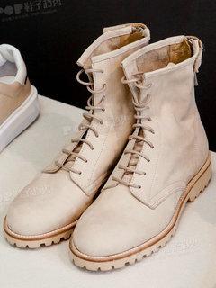 2019年6月米兰男鞋靴子展会跟踪212830