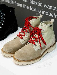 2019年6月米兰男鞋靴子展会跟踪212828