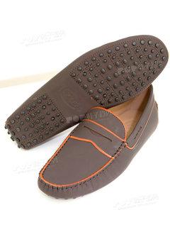 2019年6月米兰男鞋男士单鞋展会跟踪212860