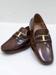 2019年6月米兰男鞋男士单鞋展会跟踪212851