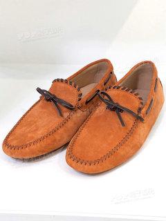 2019年6月米兰男鞋男士单鞋展会跟踪212864
