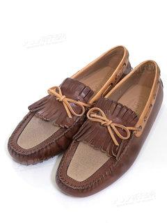2019年6月米兰男鞋男士单鞋展会跟踪212865