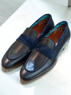 2019年6月米兰男鞋男士单鞋展会跟踪212863