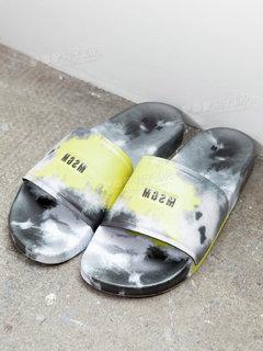 2019年6月米兰男鞋拖鞋展会跟踪212875