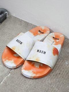 2019年6月米兰男鞋拖鞋展会跟踪212880