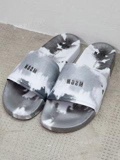 2019年6月米兰男鞋拖鞋展会跟踪212874