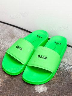 2019年6月米兰男鞋拖鞋展会跟踪212879