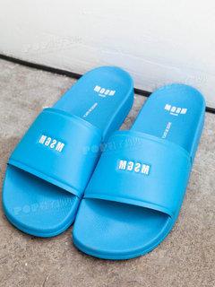 2019年6月米兰男鞋拖鞋展会跟踪212877
