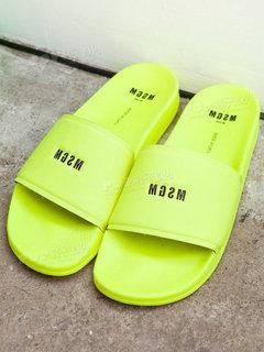 2019年6月米兰男鞋拖鞋展会跟踪212878