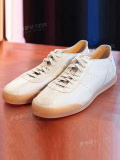 2019年6月米兰男鞋运动鞋展会跟踪212842