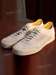 2019年6月米兰男鞋运动鞋展会跟踪212841