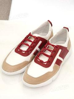2019年6月米兰男鞋运动鞋展会跟踪212843