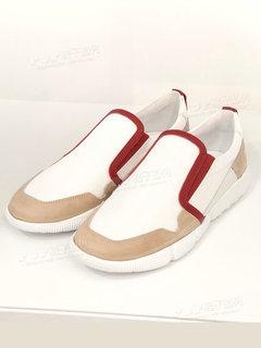 2019年6月米兰男鞋运动鞋展会跟踪212840