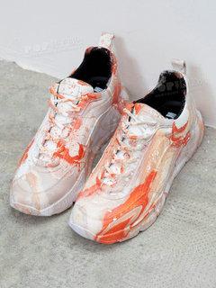 2019年6月米兰男鞋运动鞋展会跟踪212839