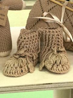 2019年7月巴黎童鞋宝宝鞋展会跟踪213094