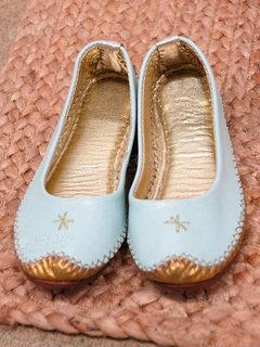 2019年7月巴黎童鞋单鞋展会跟踪213073