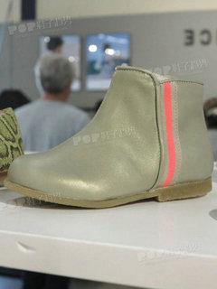 2019年7月巴黎童鞋靴子展会跟踪213093