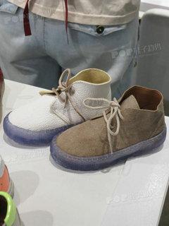 2019年7月巴黎童鞋运动鞋展会跟踪213082