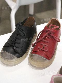 2019年7月巴黎童鞋运动鞋展会跟踪213084