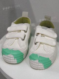 2019年7月巴黎童鞋运动鞋展会跟踪213090