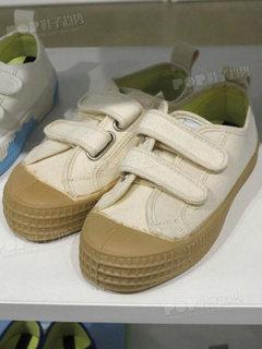 2019年7月巴黎童鞋运动鞋展会跟踪213089