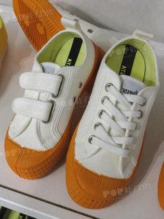 2019年7月巴黎童鞋运动鞋展会跟踪213086