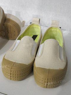 2019年7月巴黎童鞋运动鞋展会跟踪213081